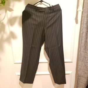 Hugo Boss flynn/ Vegas dress pants